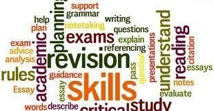 Exam Preparation Day - The Basics of Legal Bookkeeping